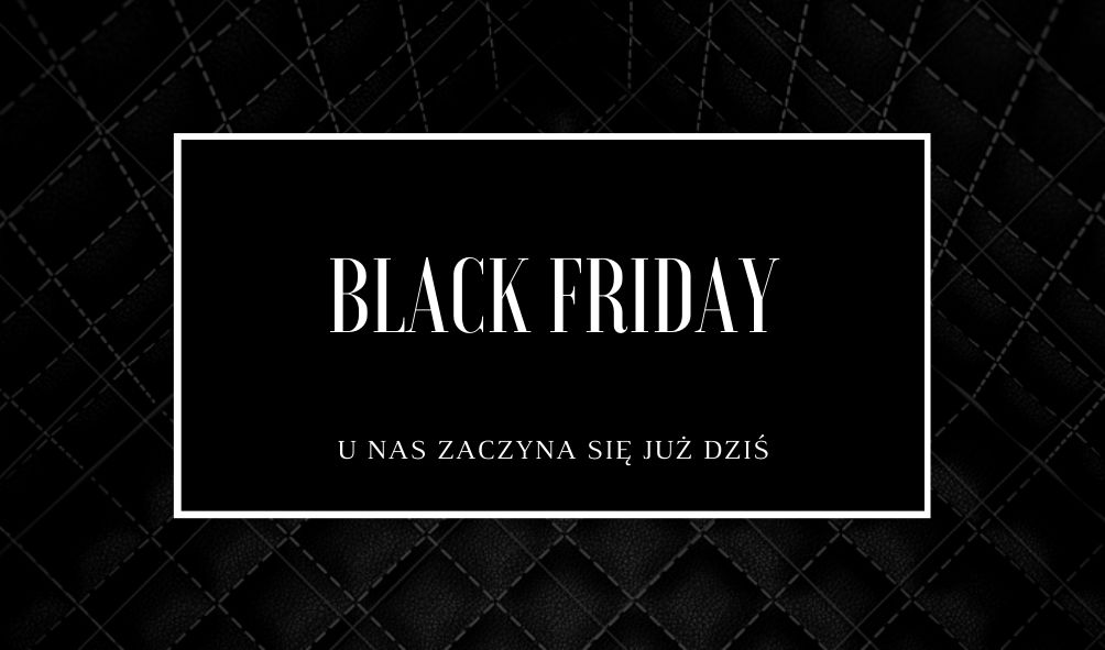 banner black Friday 2019